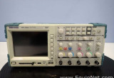 Electronic Test and Measurement Equipment 1