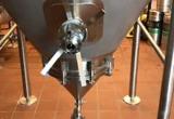 Fermenteurs avec un volume de travail de 620 gallons 1