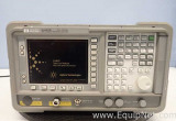 Electronic Test and Measurement Equipment 3