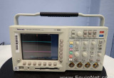 Electronic Test and Measurement Equipment 4