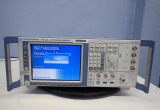 Electronic Test and Measurement Equipment 5
