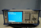 Electronic Test and Measurement Equipment 6