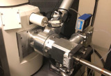 Zeiss Wafer Scanning Electron Microscope 3