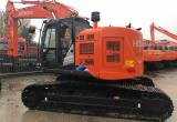Machines agricoles et de construction lourde 1