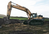 High Quality Heavy and Construction Equipment 1