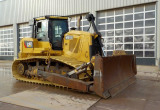 Europe's Largest Heavy Machinery Auction 9