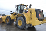 Agricultural and Heavy Construction Machinery 6