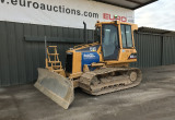 High Quality Heavy and Construction Equipment 7