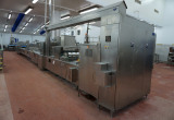 Major Online Food Processing Auction 2