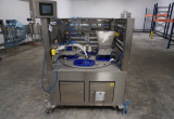 Major Online Food Processing Auction 3