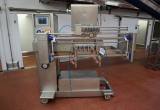 Major Online Food Processing Auction 4