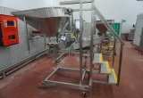 Major Online Food Processing Auction 5