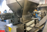 Auction: Frozen Pasta Manufacturing & Packaging 3
