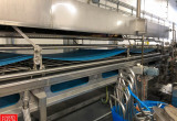 Auction: Frozen Pasta Manufacturing & Packaging 6
