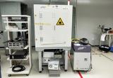 Équipement de test et de fabrication optique-photonique-électronique-telcom 3