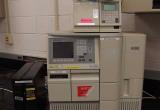 Laboratory, Research & Development Equipment 4