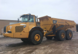 Construction & Snow Removal Equipment 4