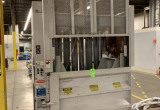 2,000 Lots of Manufacturing & Lab Equipment 6