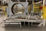 2000 lots d'équipements de fabrication et de laboratoire 5