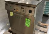 2000 lots d'équipements de fabrication et de laboratoire 4