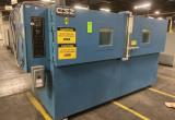 2000 lots d'équipements de fabrication et de laboratoire 1