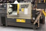 Fermeture d'atelier d'usinage CNC, de tournage et de construction de moteurs 3