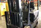 Machine Tools, Plant Utilities and More 2