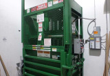 Machine Tools, Plant Utilities and More 3