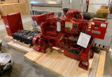 Machine Tools, Plant Utilities and More 5