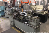 Machine Tools, Plant Utilities and More 6
