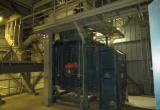 Public Auction - Entire Grain Facility 8