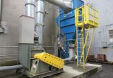 Public Auction - Entire Grain Facility 6