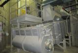 Public Auction - Entire Grain Facility 4