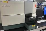 Offre de soumission scellée d'instruments de laboratoire et d'analyse 4