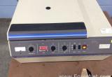 Offre de soumission scellée d'instruments de laboratoire et d'analyse 3