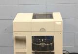 Offre de soumission scellée d'instruments de laboratoire et d'analyse 2