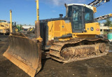 Machinery Auction in Ohio - Register Now 7