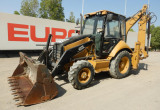 Heavy Equipment & Agricultural Machinery 7