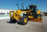 Machinery Auction in Ohio - Register Now 6