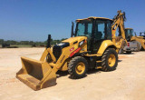 Machinery Auction in Ohio - Register Now 5