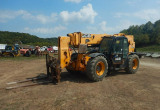 Machinery Auction in Ohio - Register Now 4
