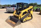 Machinery Auction in Ohio - Register Now 3