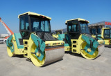Heavy Equipment & Agricultural Machinery 3