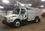 Quality heavy & snow removal equipment 2