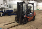 Quality heavy & snow removal equipment 3