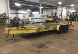 Quality heavy & snow removal equipment 4