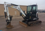 Quality heavy & snow removal equipment 5