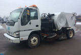 Quality heavy & snow removal equipment 6
