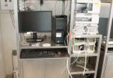 Équipement de laboratoire, de recherche et développement 1