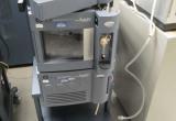 Laboratory, Research & Development Equipment 2